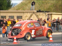 Das Drag Day #6