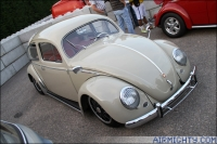 Aircooled Cruise Night #52