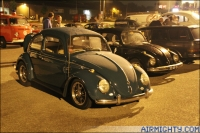 Aircooled Cruise Night #54