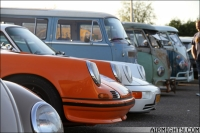 Aircooled Cruise Night #73