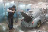Airmighty Carwash 06 11 2015 HR 7975