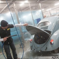 Airmighty Carwash 06 11 2015 HR 7977