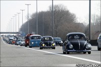 Ninove - Freddy Files 2016