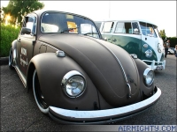 Aircooled Cruise Night #27